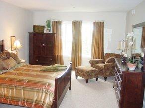 Apartments West Roxbury│ Marshview Place